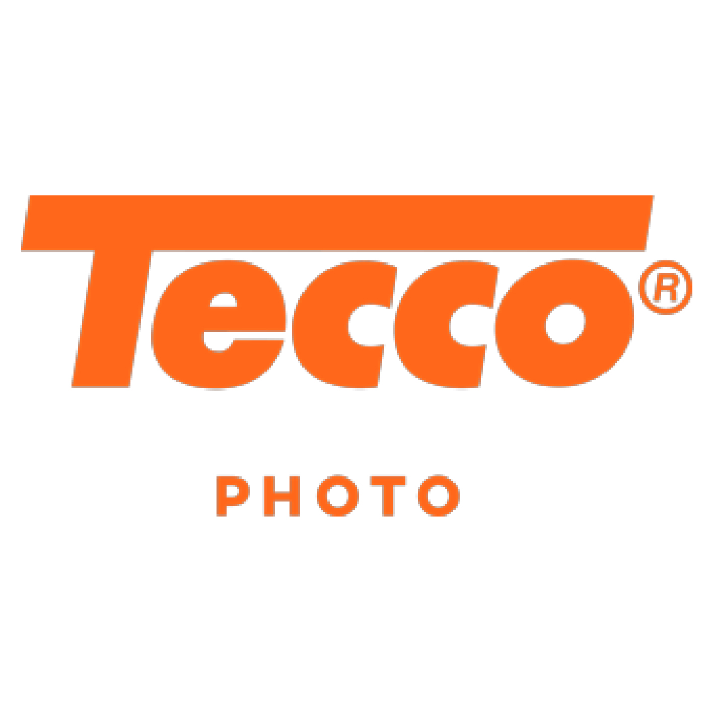 /product-category/brands/tecco/