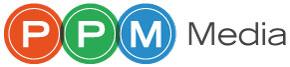 PPM Media Logo